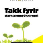310x400_Styrkir