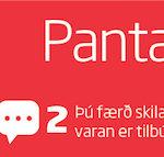 Husa_Sunnlenska_Pantad-Sott