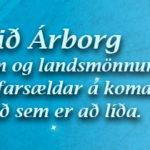 arborg2018-720