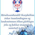 hsk_jolakvedja2018