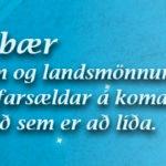 hveragerdi2018-720