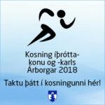 ithrottafolk_arsins2018-325