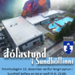 jolasund2018