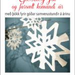 listasafn_jolakvedja_2018
