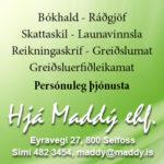 maddy-325