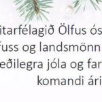 olfus_jolakvedja2018