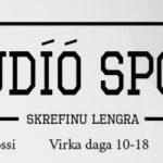studio sport720