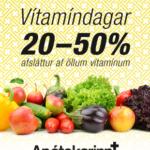 vitamindagar_310x400_still