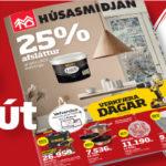 Husa_feb-blad_Sunnlenska