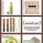 mistur-0219