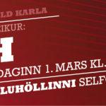 selfoss-fh-1mars-kk-net