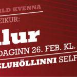 selfoss-valur-26feb-kvk-net