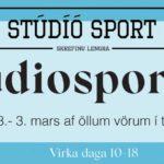 studiosport-febmar2019