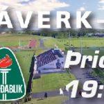 20190507 S-Breiðablik PD kvk – Netborði