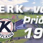 20190521 S-Keflavík PD kvk – Netborði