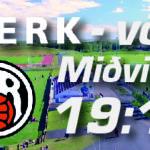 20190703 S-KR PMD kvk – Netborði