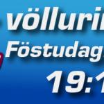 20190719 Fylkir-S MB kvk – Netborði