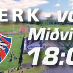 20190821 S-Valur PMD kvk – Netborði