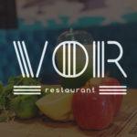 vor-restaurant