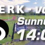 20190908 S-Fylkir PMD kvk – Netborði (1)