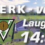 20190914 S-Völsungur 2D kk – Netborði