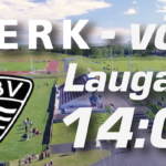 20190921 S-ÍBV PMD kvk – Netborði (1)