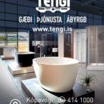 310x400_tengi_bad