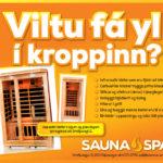 SaunaSpa_InfraSauna_halfsida_255x200_HIRES