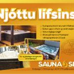 SaunaSpa_Hydropool_A4-halfsida