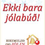 heimilid_og_jolin-sept2019