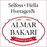 ALMAR_BAKARI_LOGOS_SET