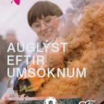 Eyrarrósin-300x410px