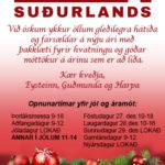 apotek_sudurlands