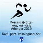 ithrottafolk_arsins2019-325