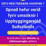Sunnlenska_Uppbyggingarsjodur2020-310×400