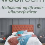woolroom2