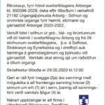 arborg_utbod