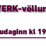 20200703 S-Völsungur 2D kk – Vefborði