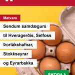 Sunnlenska.is-310×400