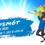 ULM_2020_banner_720x210