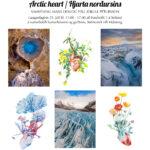 Arctic_heart_4