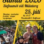 Sumar_2020_310x400px_web