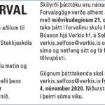 forval_sunnlenska