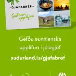 Gjafabref – Banner 16.11.2020 – utg. 5 – Vefbordi