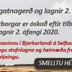 utbod_bjork2