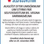 varmadaelur_nov2020