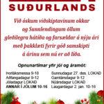 apotek_sudurlands 2020