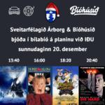 bilabio_vs2
