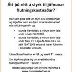 Byggdast_99x150_Flutningsjöfnun_2021