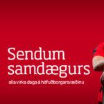 Husa_sendum-samdægurs_1018x360 (1)